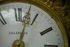 Museum Quality Grandfather Clocks